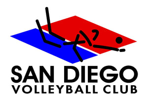 San Diego Volleyball Club