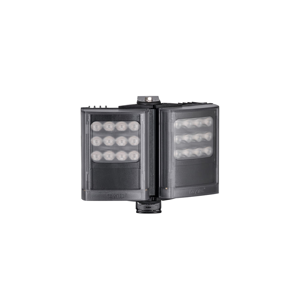 VAR2-i6-2 Long Range Infra-Red Illuminator