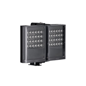 VAR2-i8-2 Long Range Infra-Red Illuminator