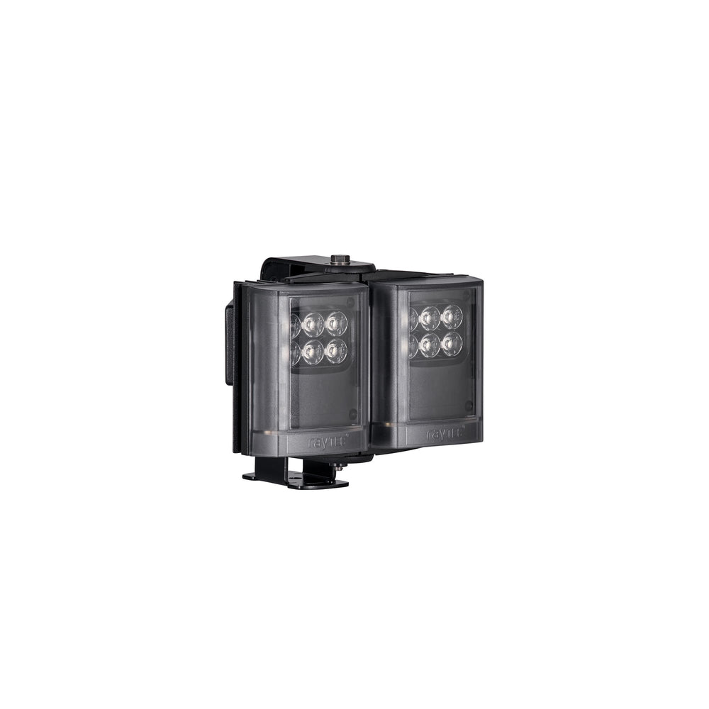 VAR2-i2-2 Medium Range Infra-Red Illuminator
