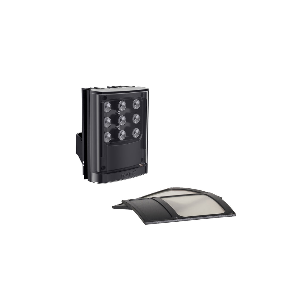 VAR2-i4-1 Medium Range Infra-Red Illuminator
