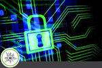Cyber Security – Encryption