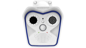 MOBOTIX M16 Thermal Camera TR