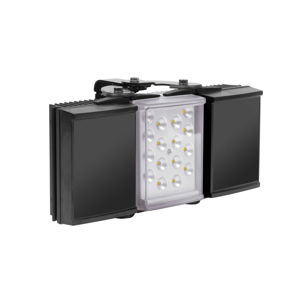 HY-150 Medium Range Hybrid Illuminator