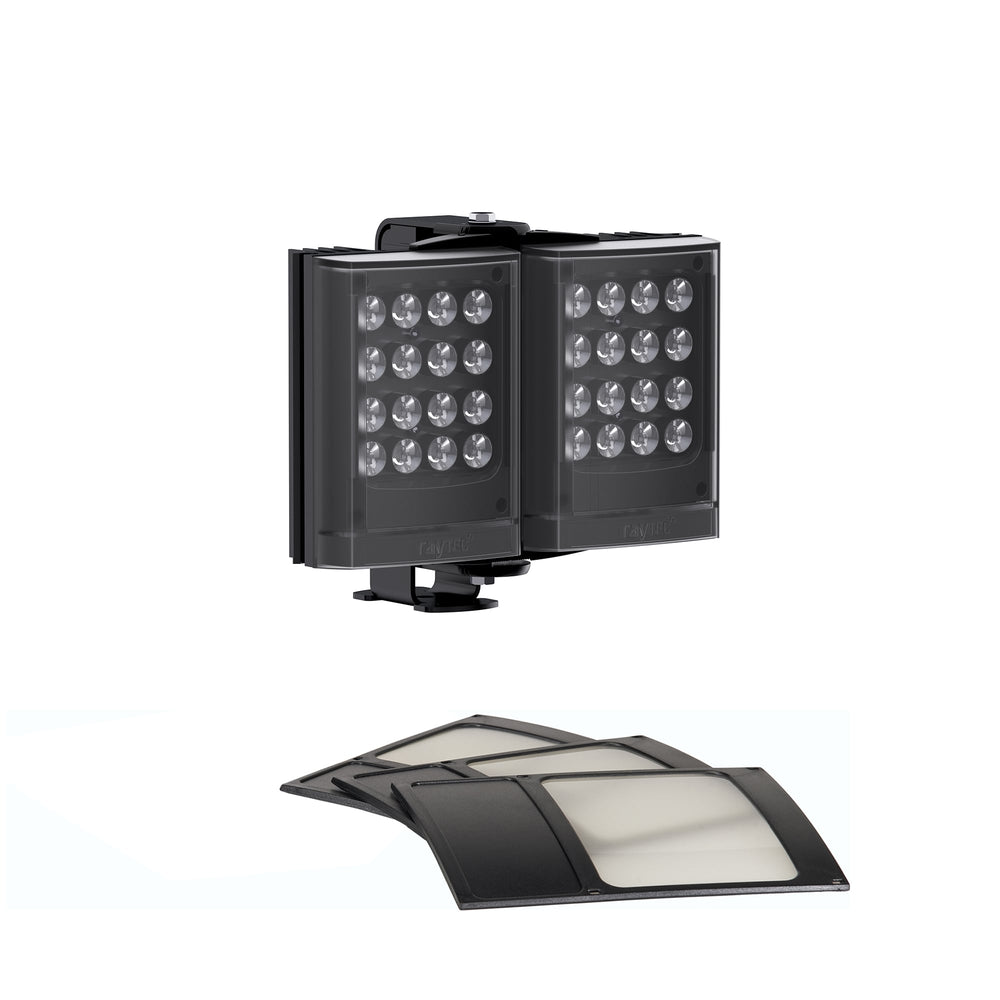 PSTR-i32-HV High Intensity Pulsed Infra-Red Illuminator