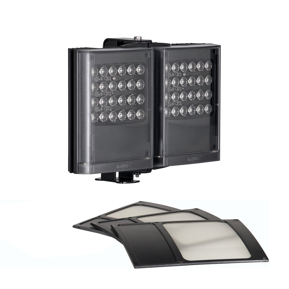 PSTR-i48-HV High Intensity Pulsed Infra-Red Illuminator
