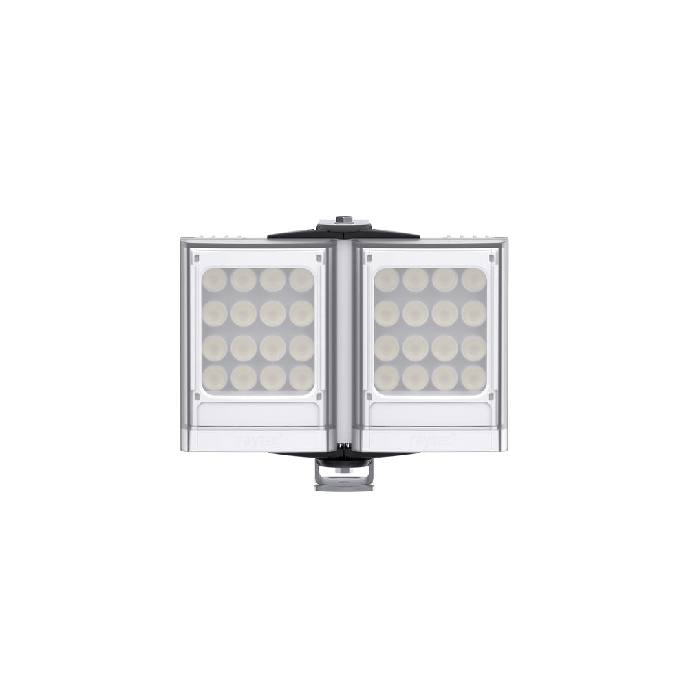 PSTR-w32-HV High Intensity Pulsed White-Light Illuminator