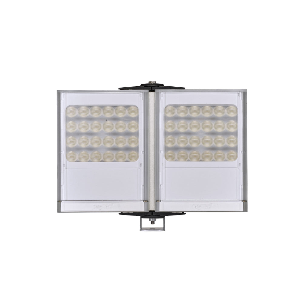 PSTR-w48-HV High Intensity Pulsed White-Light Illuminator