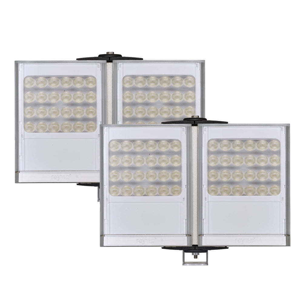 PSTR-w96-HV High Intensity Pulsed White-Light Illuminator