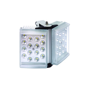 RL100 Medium Range White-Light Illuminator