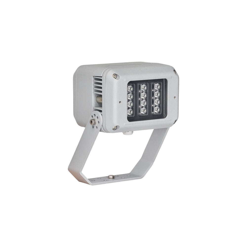 SPX-FL12 Medium Range Infra-Red Ex Illuminator