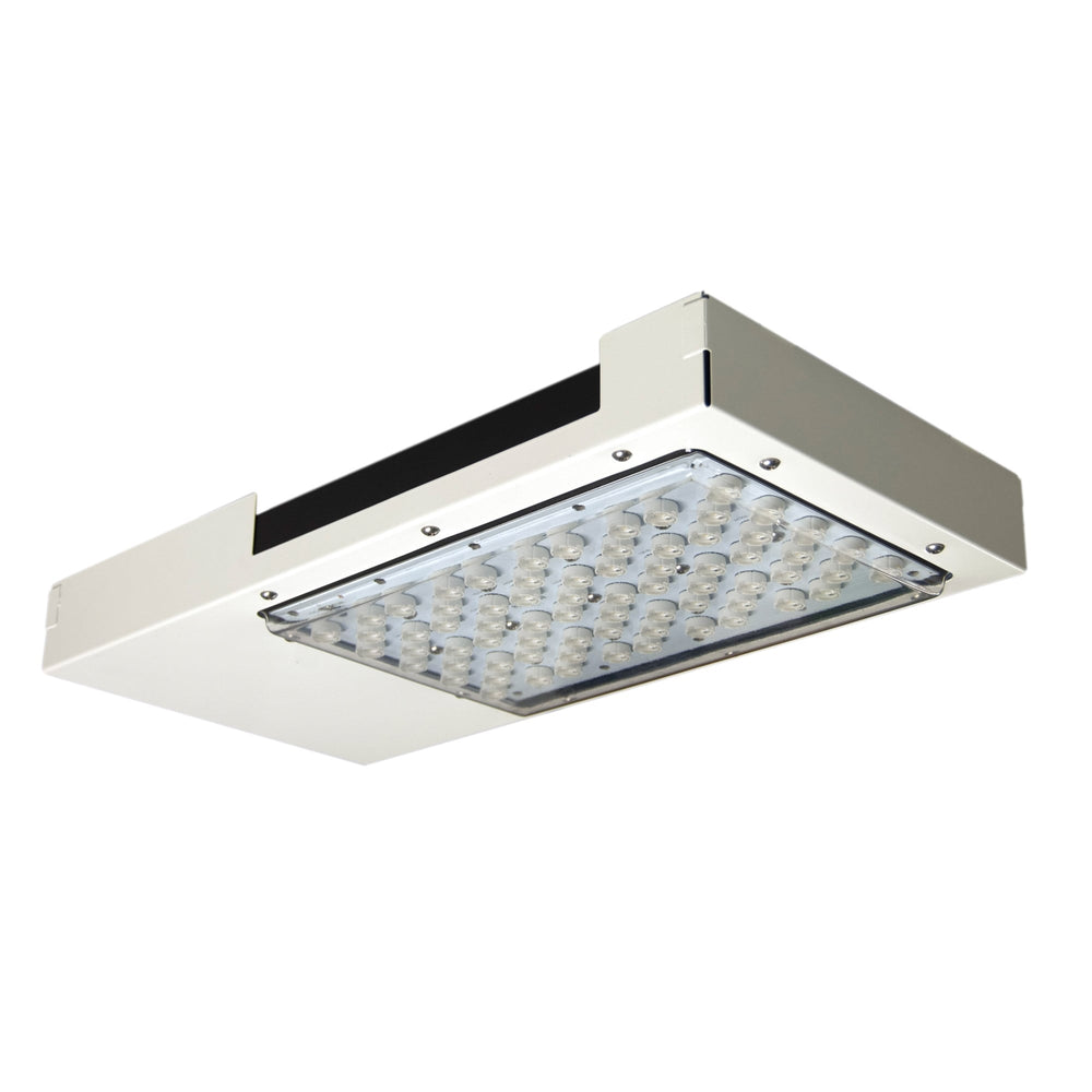 UB-BAY-PRO White-Light Bay Luminaire