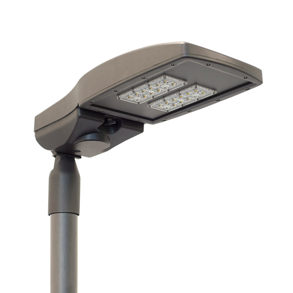 UB-PLUS White-Light Multi-Purpose Luminaire