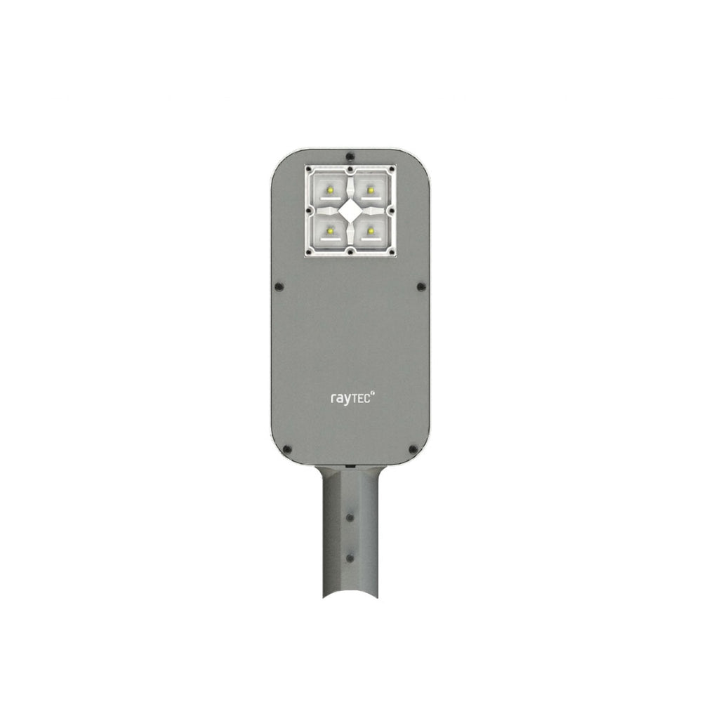 UBX-MINI White-Light Multi-Purpose Luminaire