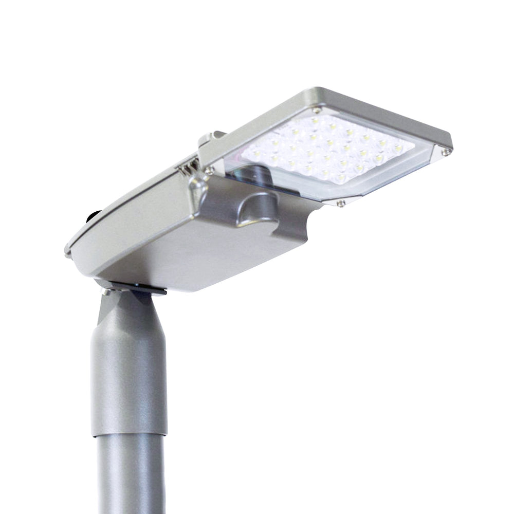 UBX-PRO White-Light Multi-Purpose Luminaire