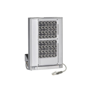 VAR2-IP-w16-1 Long Range White-Light Illuminator