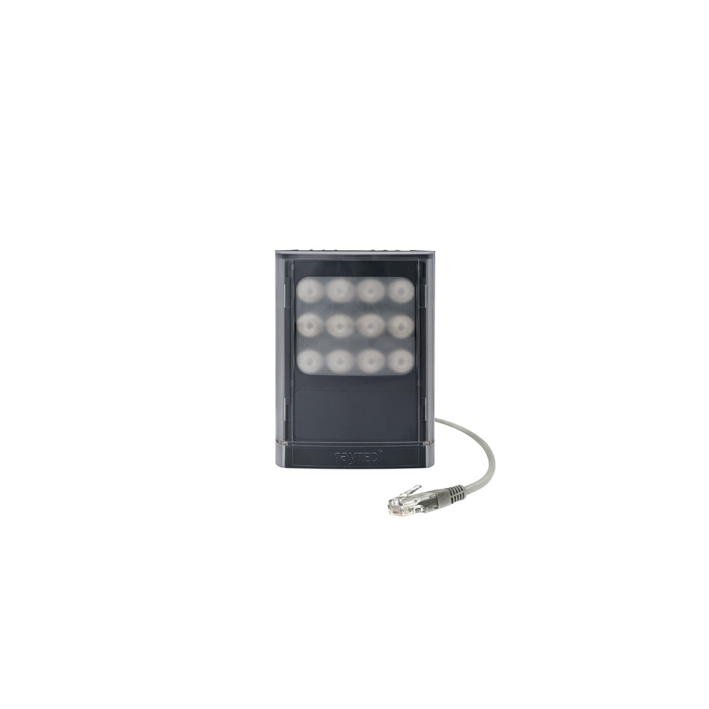VAR2-IPPoE-i4-1 Medium Range Infra-Red Network Illuminator