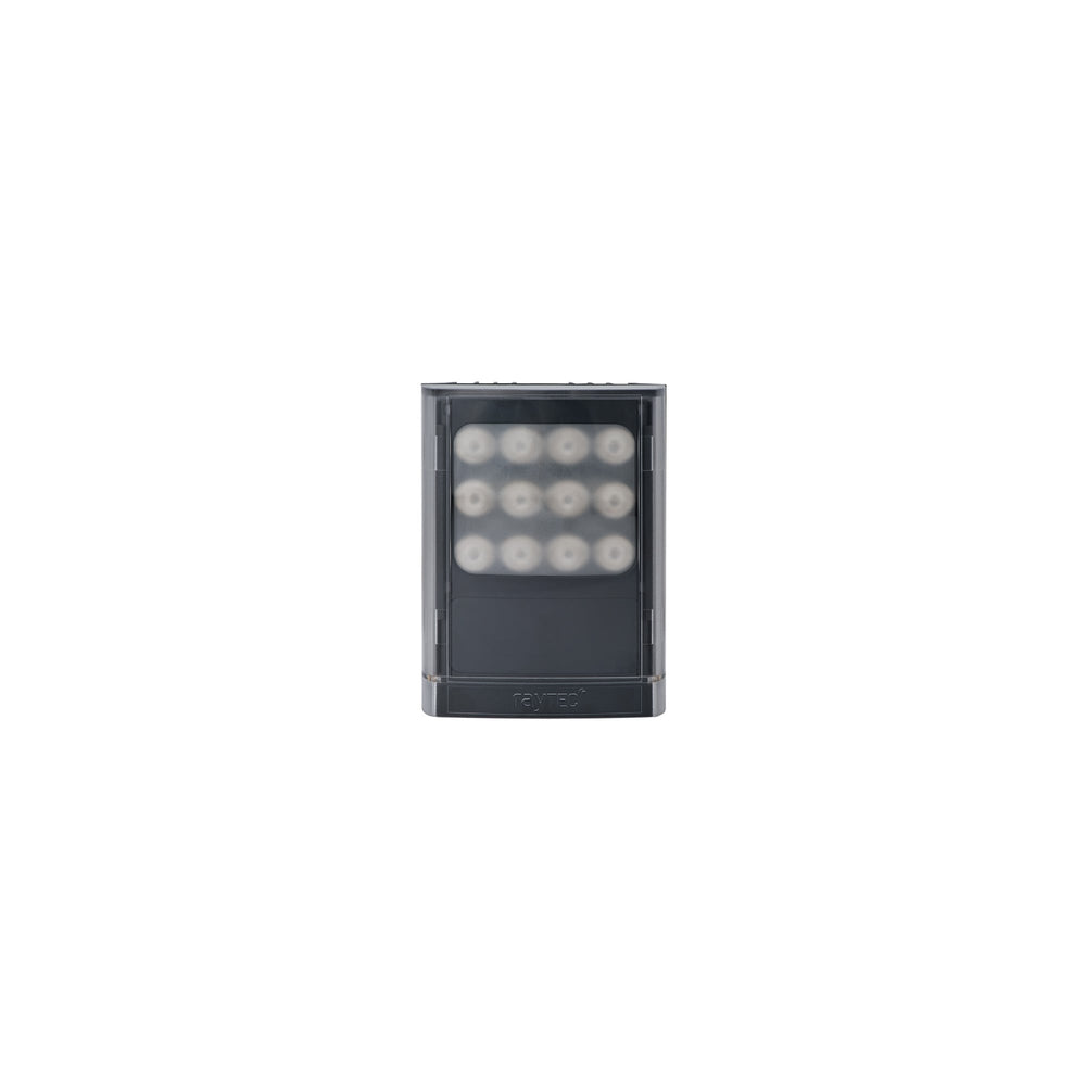 VAR2-hy6-1 Medium Range Hybrid Illuminator
