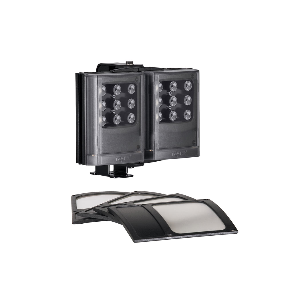 VAR2-i4-2 Long Range Infra-Red Illuminator