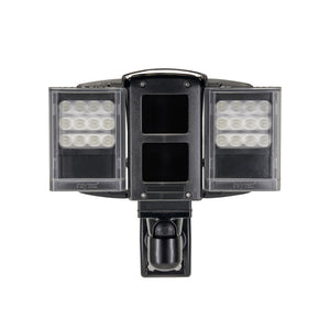 VAR2-VLK-w4-2 White-Light Illuminator and Camera Housing