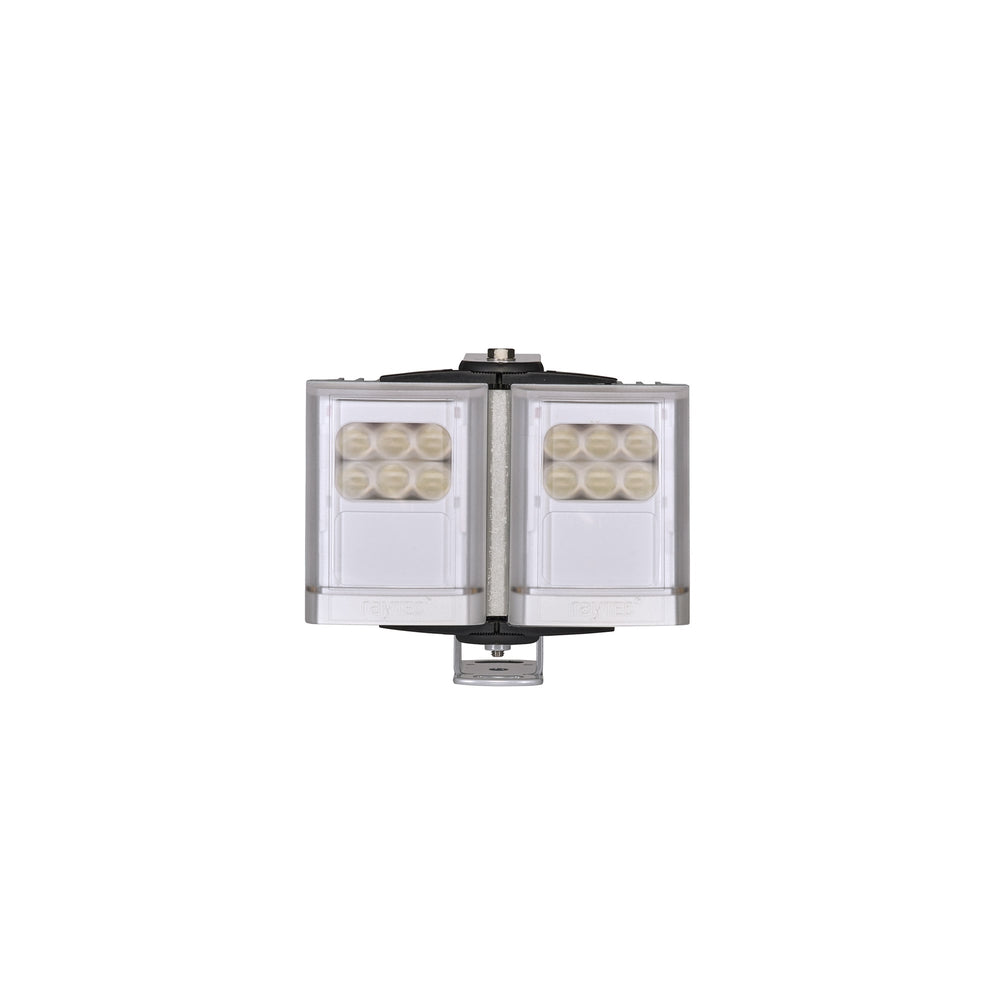 VAR2-w2-2 Medium Range White-Light Illuminator