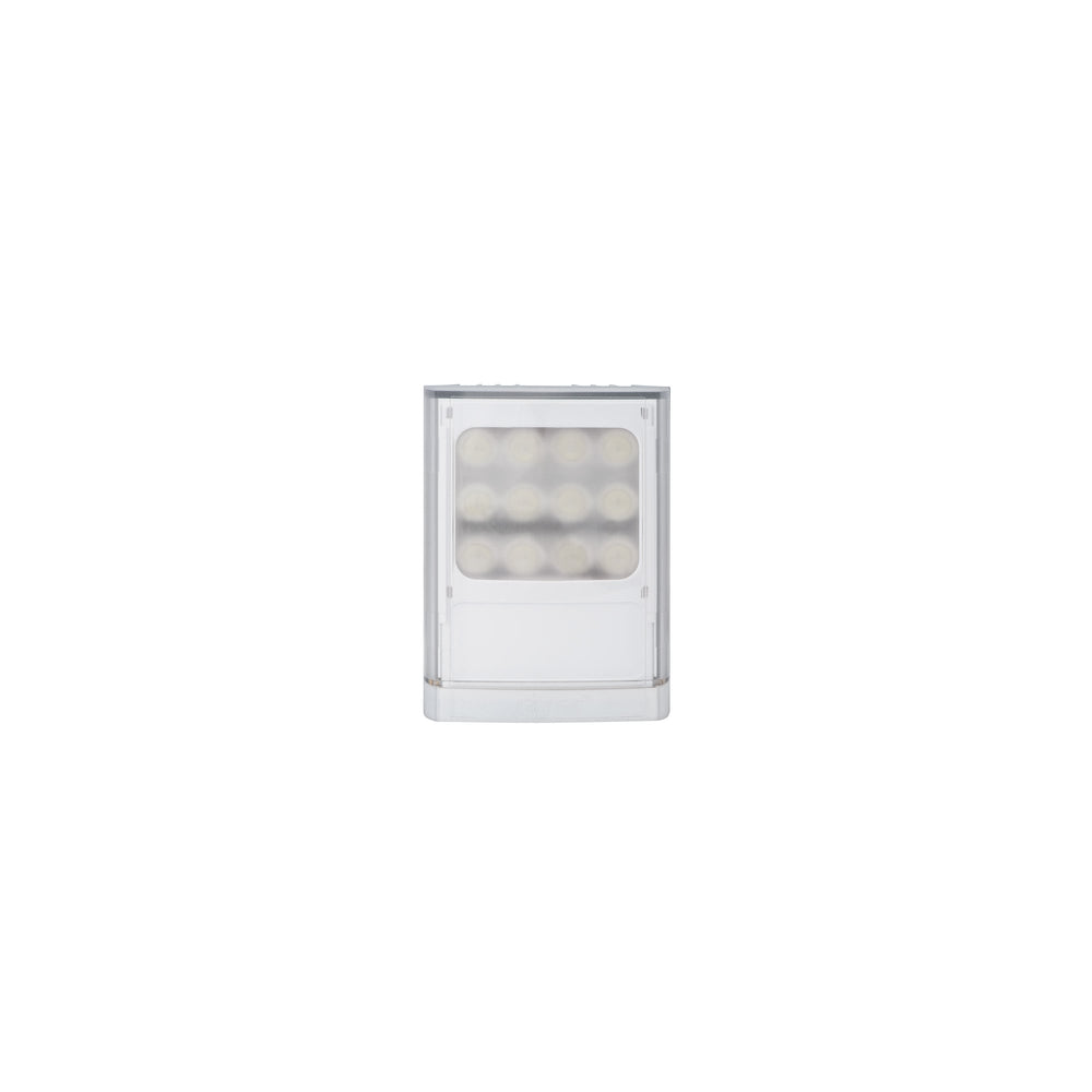 VAR2-w4-1 Medium Range White-Light Illuminator