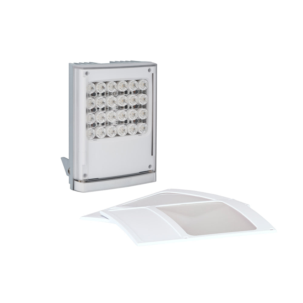 VAR2-w8-1 Medium Range White-Light Illuminator