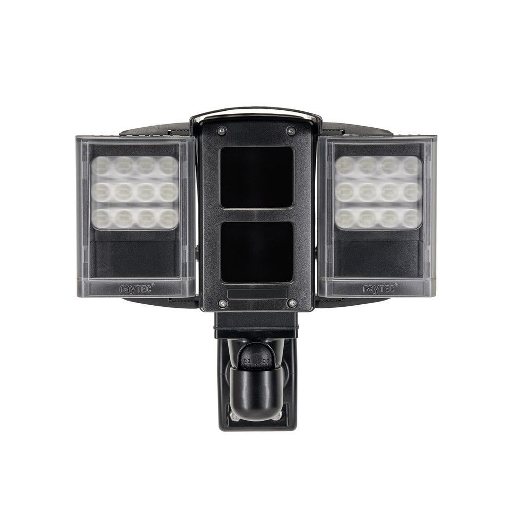 VAR-VLK-w4-2 White-Light Illuminator and Housing