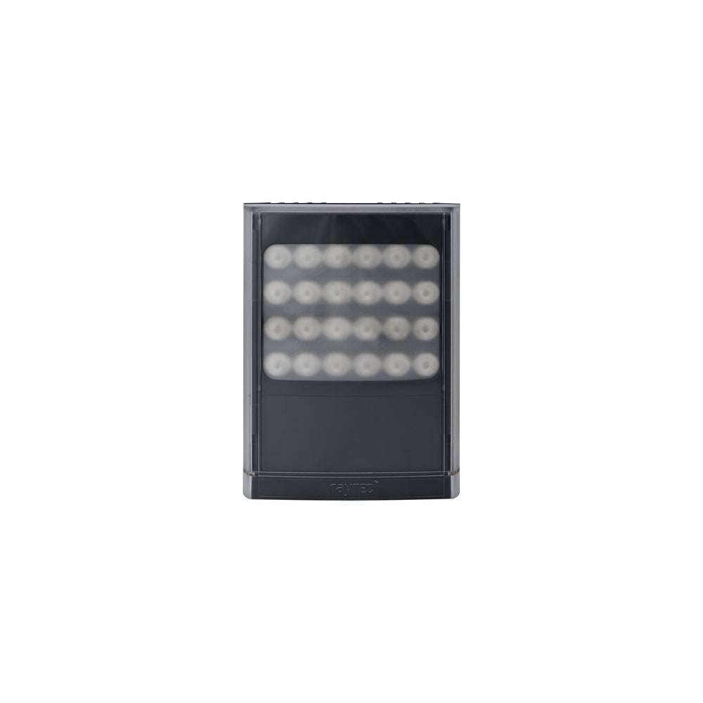 VAR2-XTR-i8-1 Infra-Red Illuminator for Extreme Environments