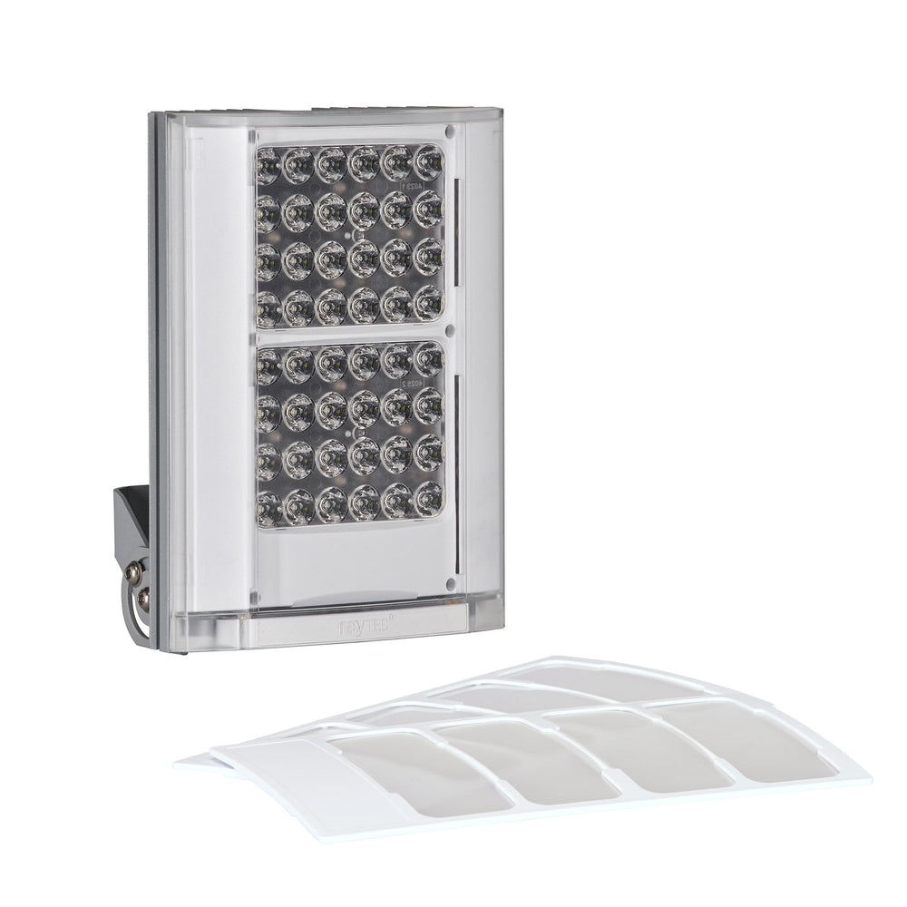 VAR2-XTR-w16-1 White-Light Illuminator for Extreme Environments