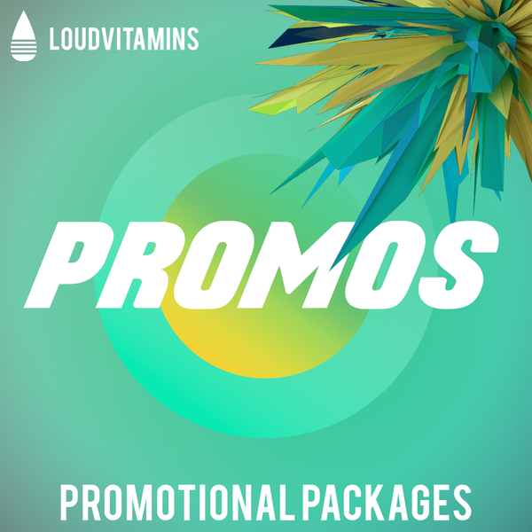 Promotion Bundles