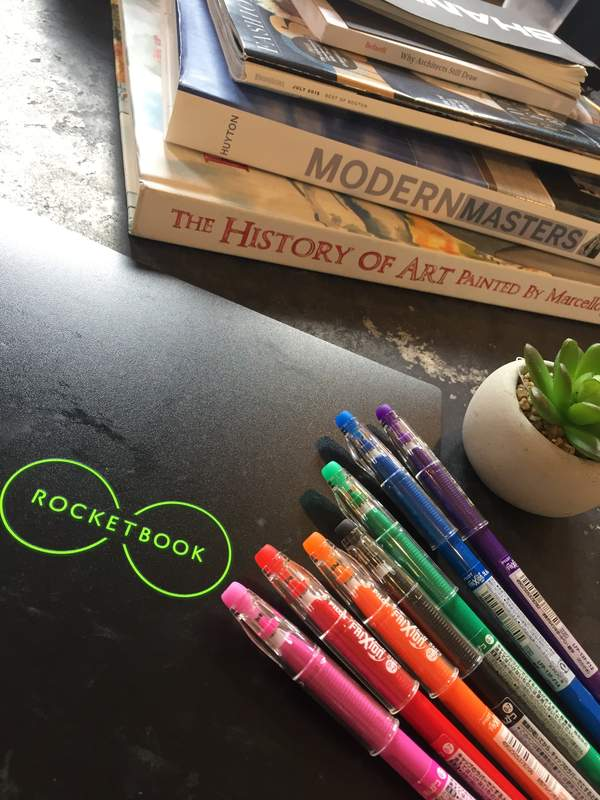 4 NOTE TAKING STRATEGIES FOR BACK TO SCHOOL