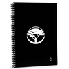 Rocketbook Everlast Custom Branded