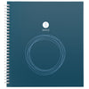Rocket Innovations notebook Standard Rocketbook Wave