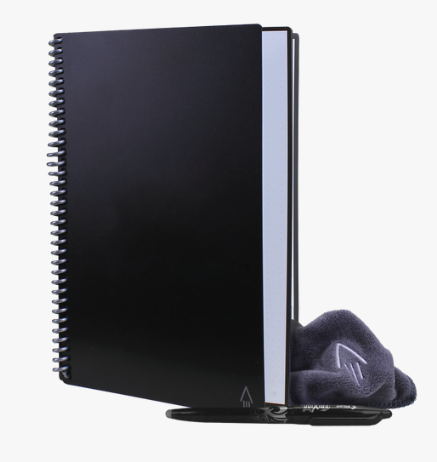 Rocketbook Core Custom Brandable