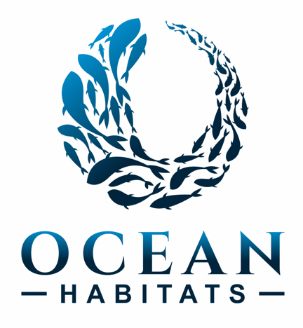 Ocean Habitats to Install Largest Residential Order of Mini Reefs Ever in Fort Myers - 13JAN2020