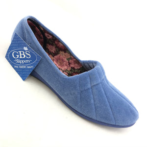 GBS Audrey Slipper