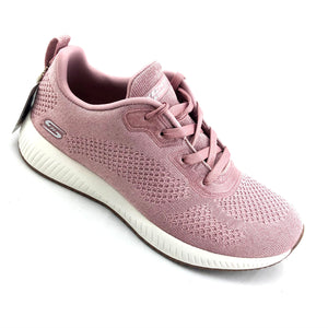 Skechers 117006 Glitz Maker