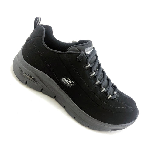 Skechers 149147 Arch Fit