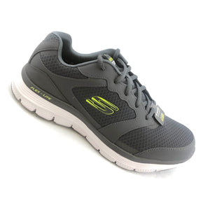 Skechers 232225 Flex Advantage