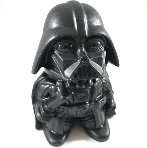 3-Piece Darth Vader Star Wars Grinder