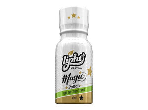 Lipht Magic Potion Full Spectrum Extract Shot 10mL