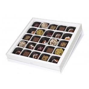 Build your own chocolate box
