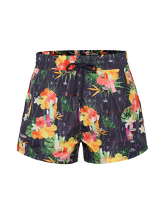 Women's Party Shorts