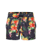 Load image into Gallery viewer, Men's Party Shorts