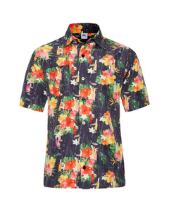 Men's Party Shirt