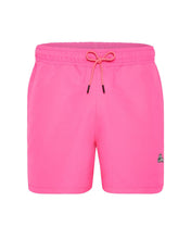 Load image into Gallery viewer, Troy Candy Board Shorts - Pink