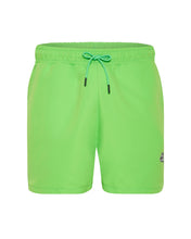 Load image into Gallery viewer, Troy Candy Board Shorts - Green