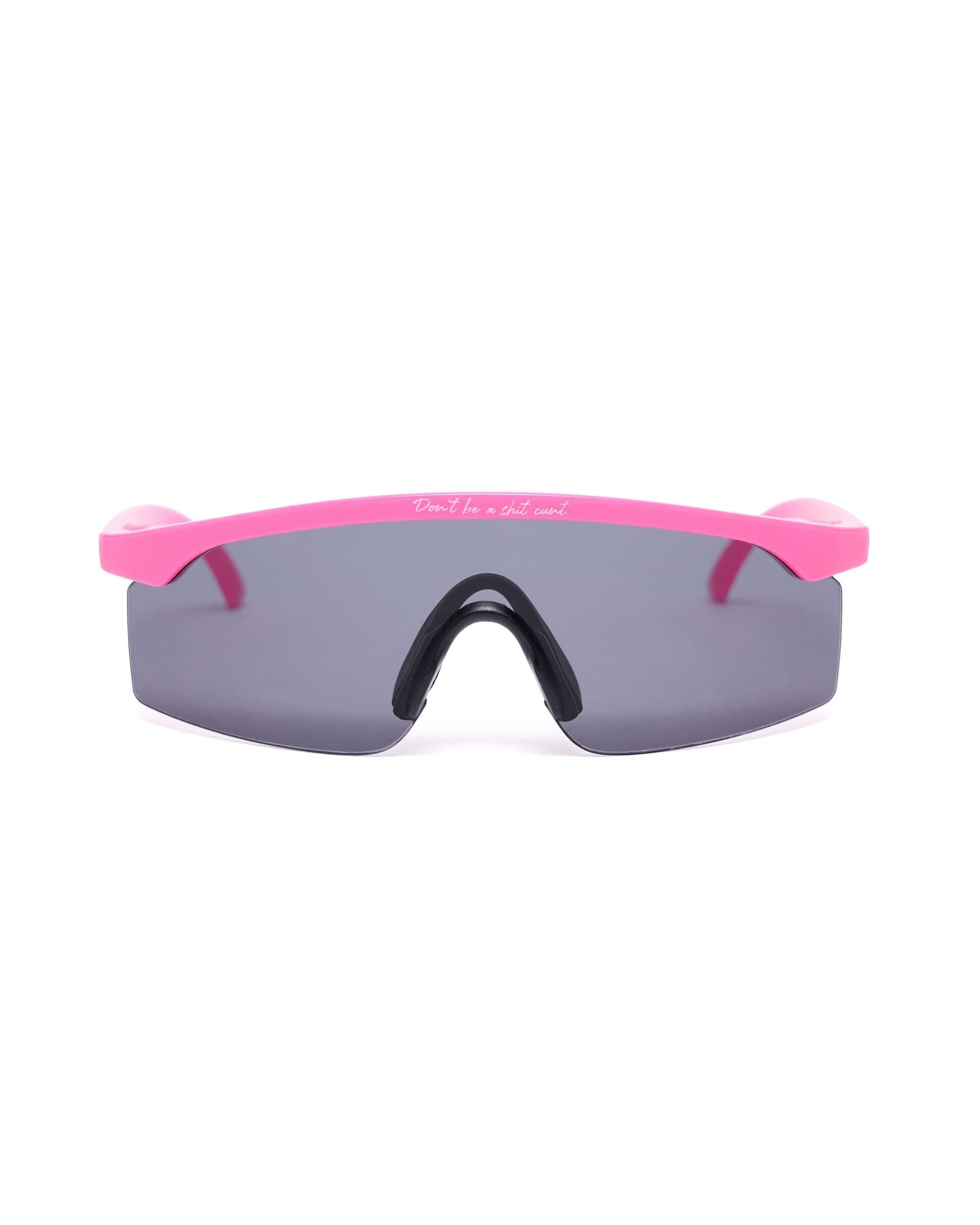 Troy Candy Sunnies