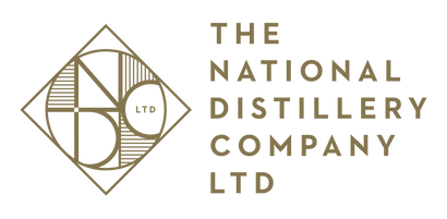 National Distillery